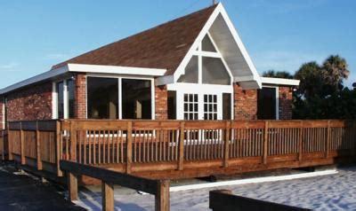 pelican beach clubhouse