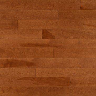 flooring auburn ca admiration yellow birch auburn mirage hardwood floors