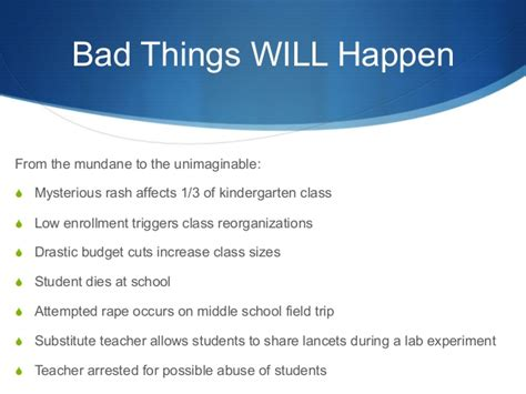When Bad Things Happen To Good Schools. Voice To Text Recognition Footlockers Near Me. Personal Injury Attorney Riverside Ca. Effects Of Oil Drilling Colleges In Milton Ma. Transmission Shops In Denver Math App Ipad. Associates Degree In Office Administration. Equifax Security Certificate. Compare Insurance Costs Insurance Life Events. Online Nursing Careers Software For Marketing