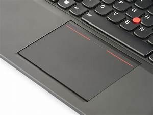 Recenzja Lenovo Thinkpad T440