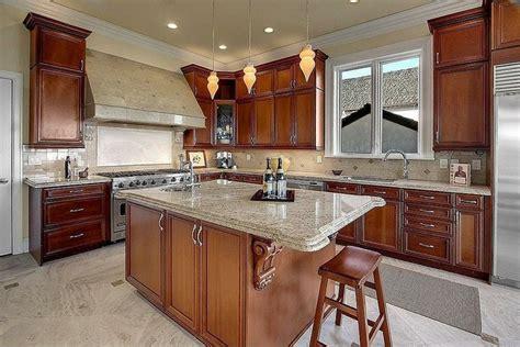 kitchen cabinet varnish 10 best kitchen color above cabinets images on 2838