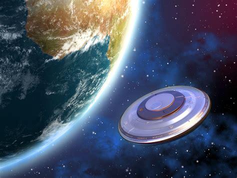 andr 233 brack en qu 234 te de vie extraterrestre omniscience