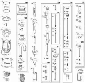 ersatzteile für lampen