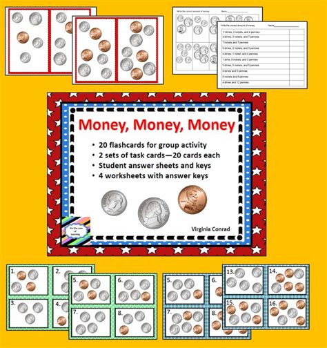 17 images about math 1st grade numerical representations and relationships on pinterest