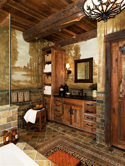 ideas  bathroom vanities work great  bathroom