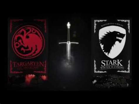 game  thrones hd  wallpaper youtube