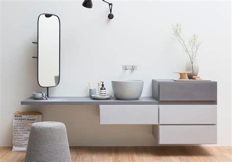 discount salle de bain meubles salle de bain discount maison design hosnya