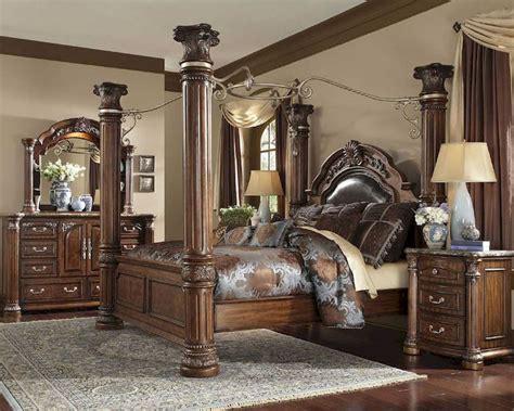 bedroom luxury master bedroom design  aico bedroom