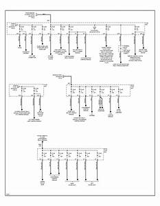 Can You Provide A Wiring Schematic For A 1995 Mercedes