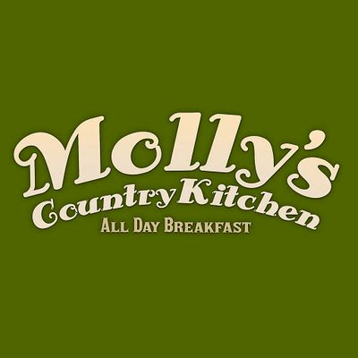country kitchen pbs mollys kitchen mollyscountryk 2856