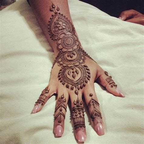 arabic mehndi designs best arabic mehndi designs collection for