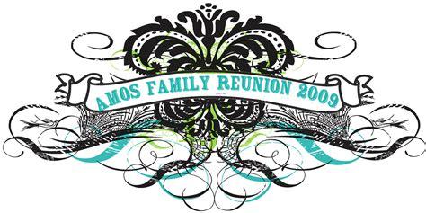 family reunion logo templates family reunion logo studio design gallery best design