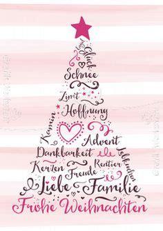 Wünsche Euch Frohe Weihnachten Sprüche.Herunterladen Wünsche Dir Frohe Weihnachten Sprüche Pustorflin