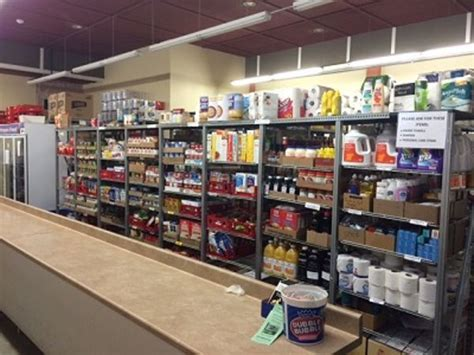 Food Pantry Hours St Vincent Food Pantry Hours Food Ideas