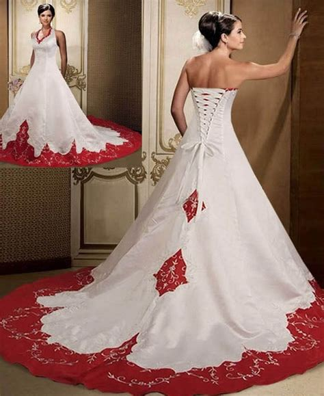 and white wedding dresses choice image wedding dress decoration and refrence