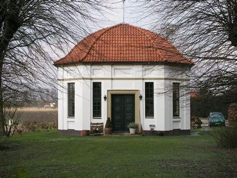 teehaus wikipedia