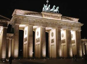 Party Hostel Berlin : berlin 39 s 5 best party hostels 2019 budget your trip ~ Eleganceandgraceweddings.com Haus und Dekorationen