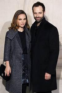 Is Natalie Portman pregnant? Star sparks rumours she's ...