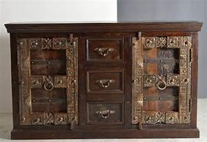 Sideboard 150 Cm Breit : sit sideboard almirah breite 150 cm kaufen otto ~ Bigdaddyawards.com Haus und Dekorationen