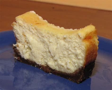 mixeur cuisine recette cheesecake au mascarpone le de cuisine et