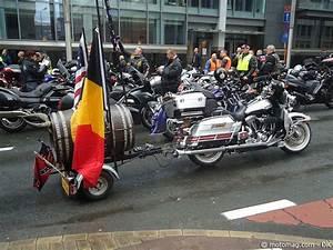 Controle Technique Europeen : belgique plus de 1000 motards contre le contr le moto magazine leader de l actualit ~ Maxctalentgroup.com Avis de Voitures