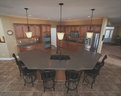 modern cabinets for kitchen kitchen wayne homes kitchens ranch style 7585