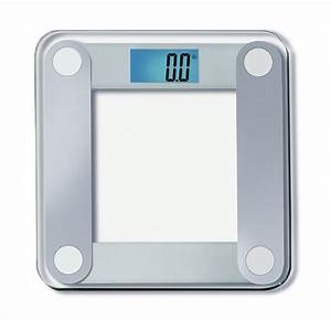 most accurate bathroom scale seekyt With most reliable bathroom scale
