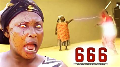 This list of ghana motion com gospel music mp3 can be download at pustaka music country. 666 - AKAN GHANA MOVIES LATEST GHANAIAN MOVIES 2020|NIGERIAN 2020 - Download Ghana Movies