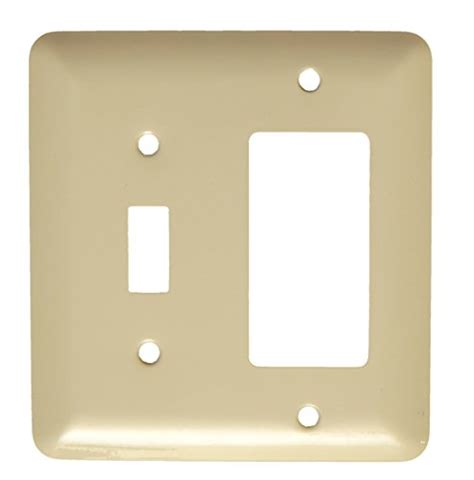 mulberry light switch covers mulberry princess style two gang combination switch plate