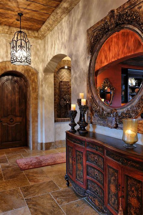 images  mexican hacienda furniture  pinterest