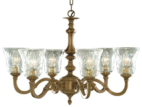 compare prices on brass chandelier antique shopping