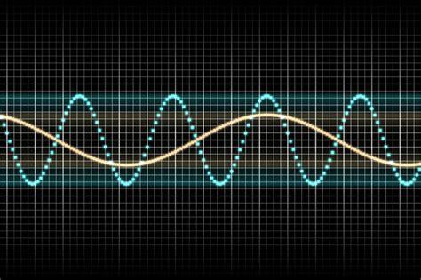 troubleshoot  bose wave radio techwallacom