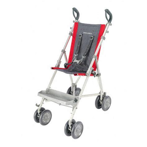 siege auto maclaren maclaren major special needs stroller adaptivemall com