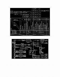 Toyota Workshop Manuals  U0026gt  T100 Pickup 2wd V6