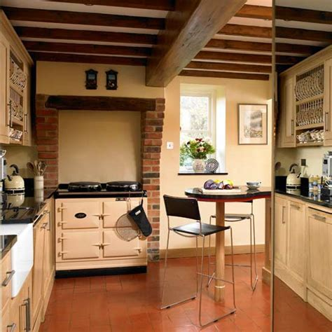 Farmhouse Kitchen Designs Photos   KITCHENTODAY