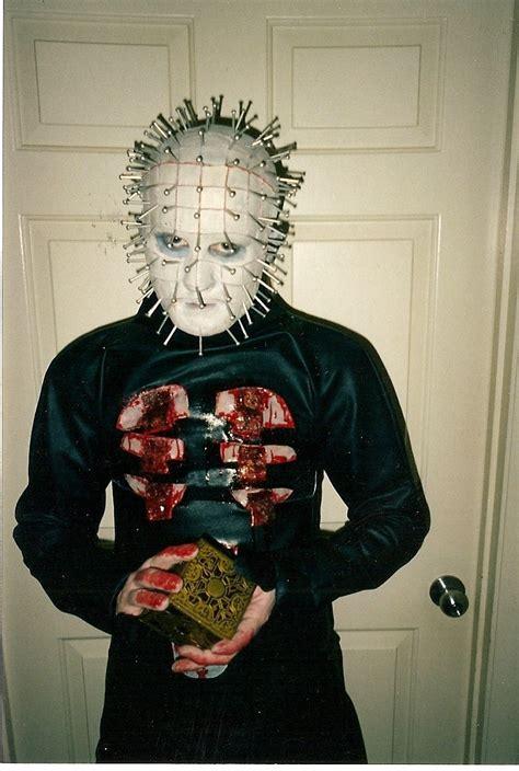 halloween costume contest winner ii letventcom