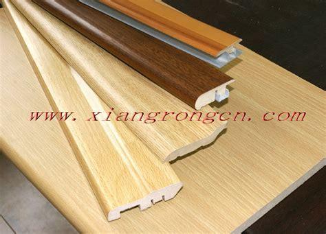Wood Laminate Buckling   Types Of Wood