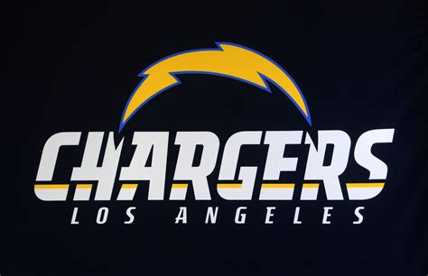 los angeles chargers announce season ticket prices