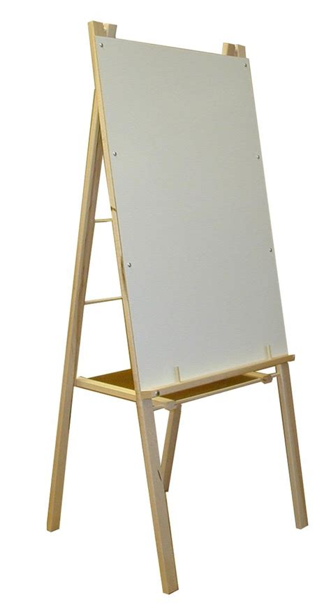 teachers easel beka