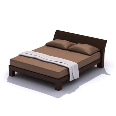 mantua bed frame bed rest pillow useful and amazing home design