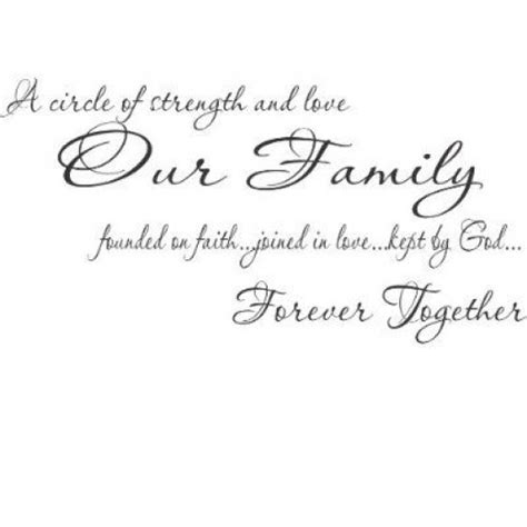 Using bible verses about family can help strengthen faith and the bond as a family—for every father and husband, mother and wife, and children. BIBLE-QUOTES-ABOUT-FAMILY-UNITY, relatable quotes, motivational funny bible-quotes-about-family ...