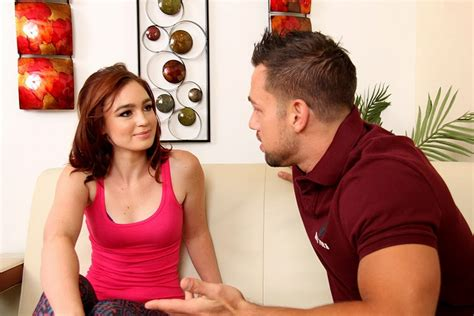 Jodi Taylor And Johnny Castle In I Have A Wife ~ Naughty
