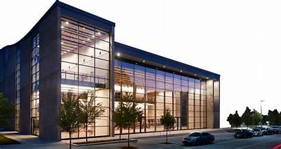 Building Clipart Buildings Architecture Commercial Photoshop Glass