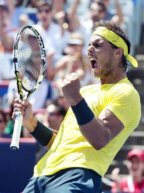 Learn more about Jerzy Janowicz and get the latest Jerzy Janowicz articles and information.