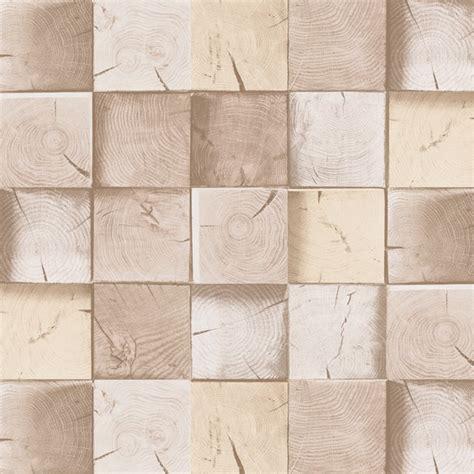 wallpaper  lahore