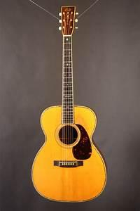 Gruhn Offers Clapton Guitars