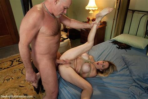 Sexy Hot Milf Maid Ass Fucked And Punished With Reference To Serfdom Mom Porn Pics