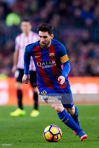 27 best images about Lionel messi on Pinterest | Messi ...