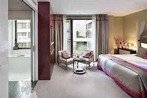 Hotel Mandarin Oriental Paris : deluxe luxury 5 star hotel room mandarin oriental paris ~ Melissatoandfro.com Idées de Décoration