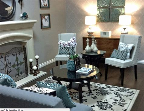 Design Ideas For Small Living Rooms Inspirational Small